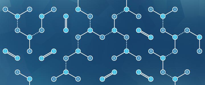 dissolved_oxygen_molecules