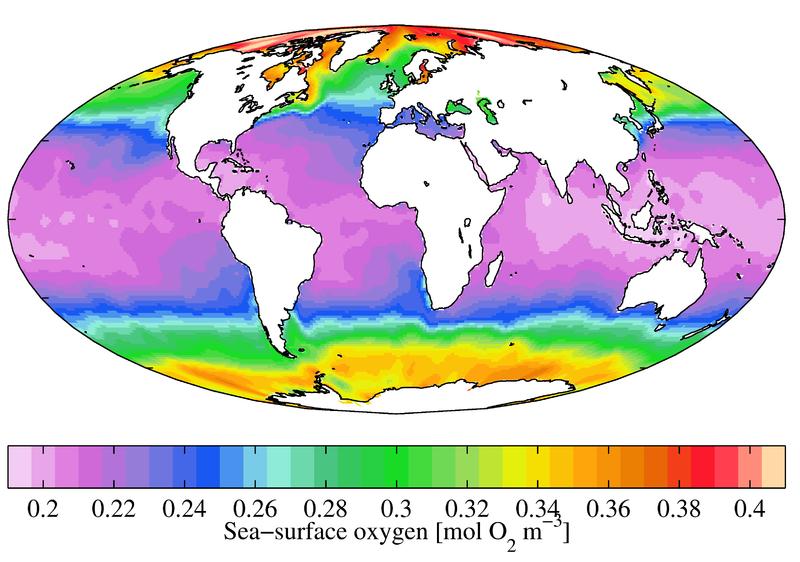 ocean_surface_dissolved_oxygen