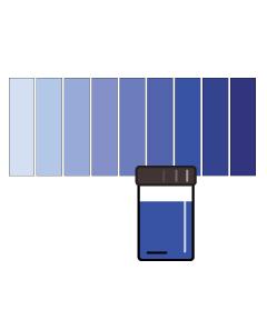 Measuring_dissolved_oxygen_colorimetric_indigo