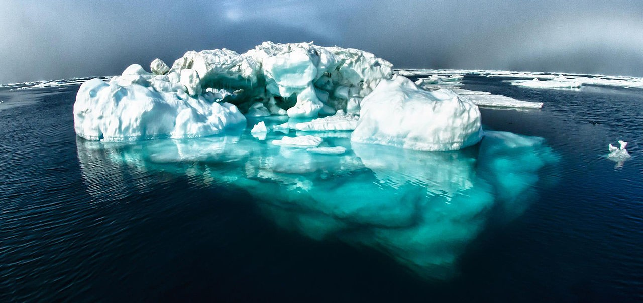 Water Temperature - Environmental Measurement Systems