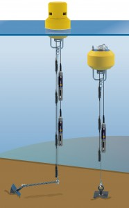 Data_Buoy_and_Sensor_Deployment_measuring_dissolved_oxygen