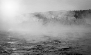 cold_air_over_warm_water_makes_fog