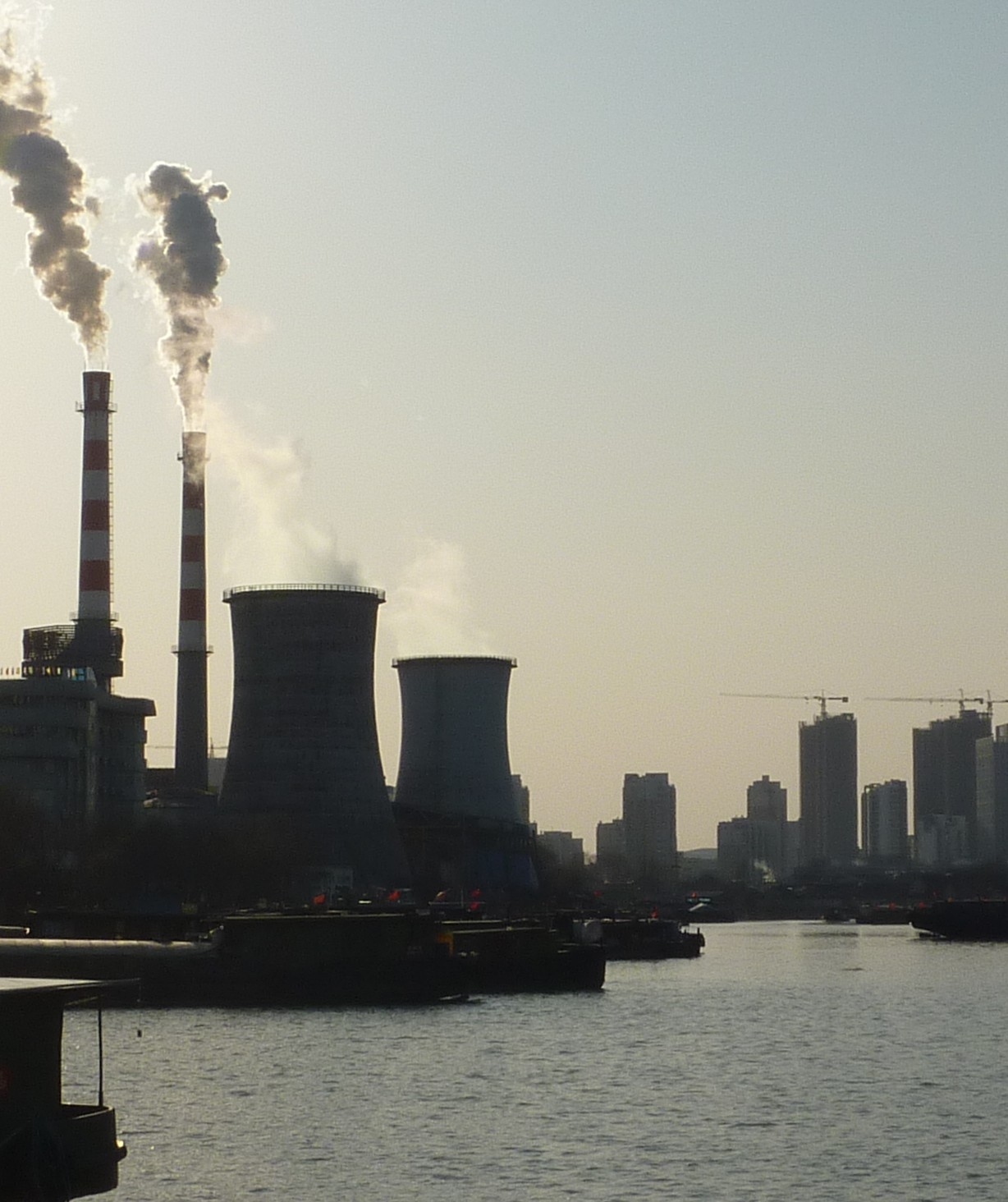thermal_pollution_increases_water_temperature