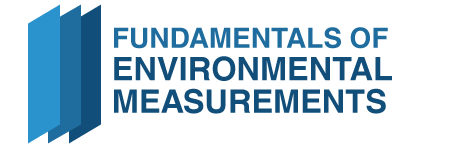 Environmental Measurement Systems
