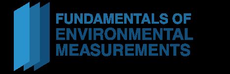 Environmental Measurement Systems