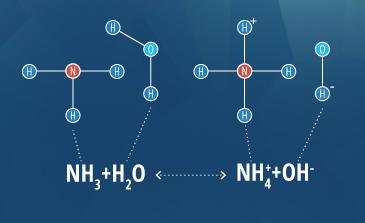 watertemp_ammonium-ion