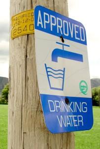 drinking_water_turbidity