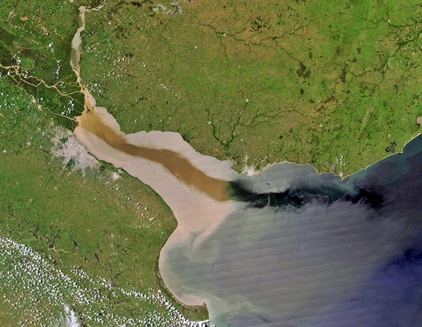 turbidity_runoff_suspended_sediment_ocean