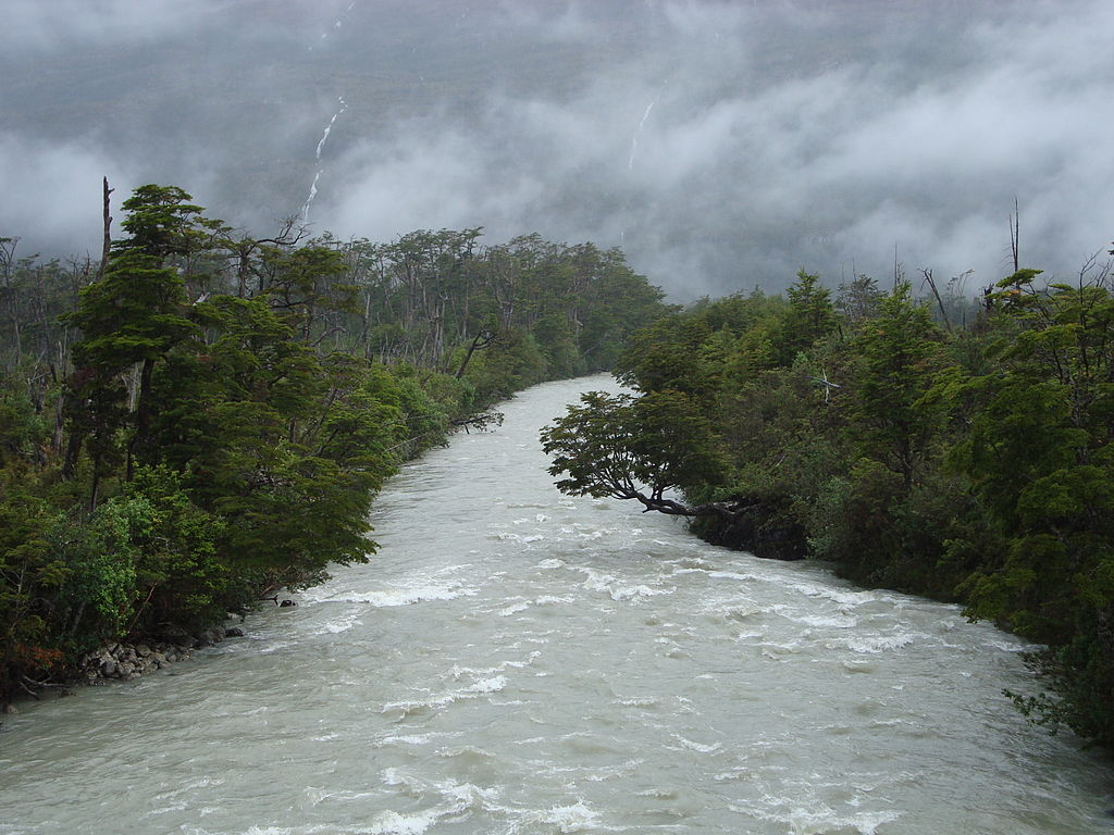 rain_river_water_level