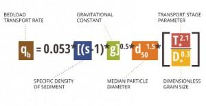 sediment_equation_bedload_transport