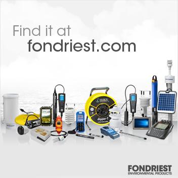 Fondriest Web Store