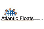 Atlantic Floats