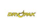 Dry Pak