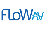 FloWav