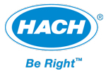 Hach Soaker Bottle for pH Electrode