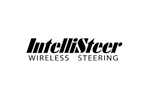 Intellisteer