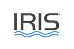 Iris Innovations Ltd