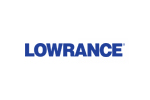 Lowrance