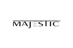 Majestic Global USA
