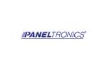 Paneltronics