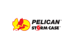 Pelican Storm Case