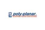 PolyPlanar