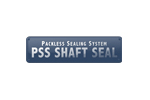 PSS Shaft Seal