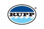 Rupp Marine