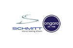 Schmitt & Ongaro Marine