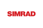 Simrad Fisheries