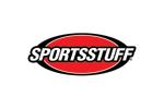 Sportsstuff