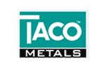 TACO Metals