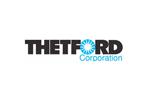 Thetford Marine