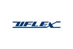 UFlex USA