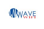 Wave WiFi