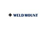Weld Mount