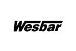 Wesbar