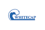 Whitecap