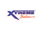 Xtreme Heaters