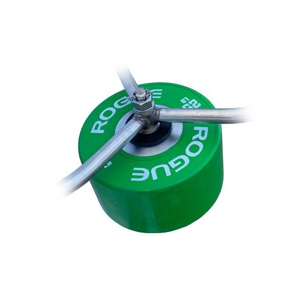 NexSens CB-Series Data Buoy Ballast Weights