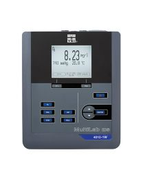 YSI MultiLab 4010-1W Single Channel Benchtop Meter