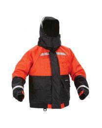 Kent Deluxe Flotation Life Jacket