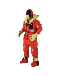 Kent Commerical Immersion Suits