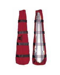 Fortress Guardian Stowaway Bags