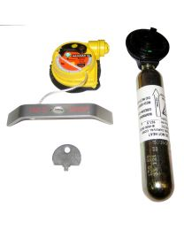 Mustang Re-Arm Kit for MD5283
