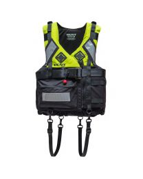 Kent Swift Water Rescue Vest - SWRV