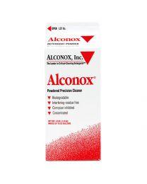Alconox Powdered Detergent