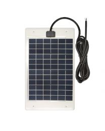 Ameresco Solar BSP LSS Series Solar Panels