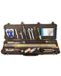 AMS Signature Series Soil Classification Kit