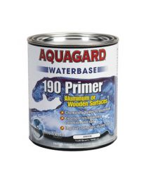 Aquagard 190 Waterbased Primers
